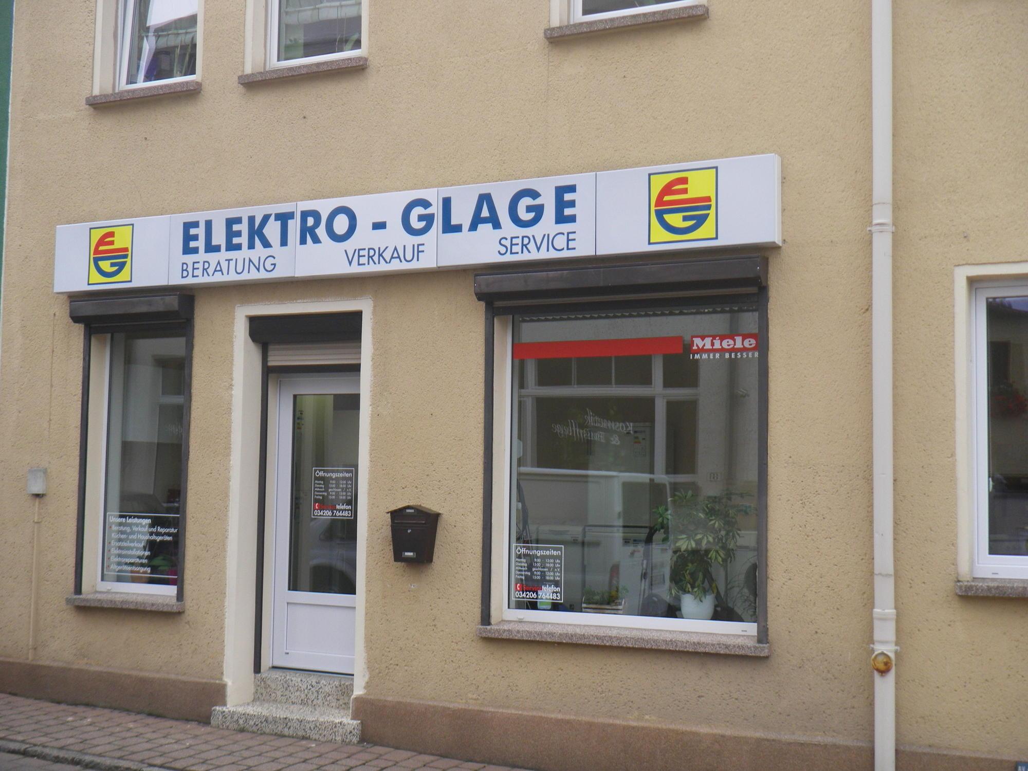 Amica Kühlschrank Seriennummer : Hausgeräte kundendienst leipzig rötha elektro glage