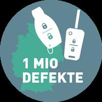 1mio_defekte_Autoschluessel_200x200