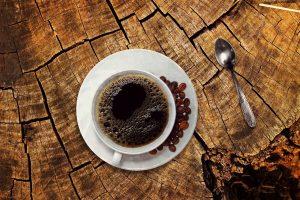 WMF Kaffeemaschinen Kundendienst