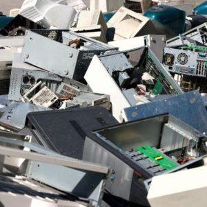 Elektrogeräte - produziert, um schnell kaputtzugehen? (Quelle: Thinkstock)