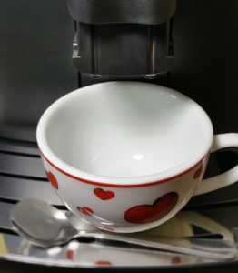 WMF_Kaffee