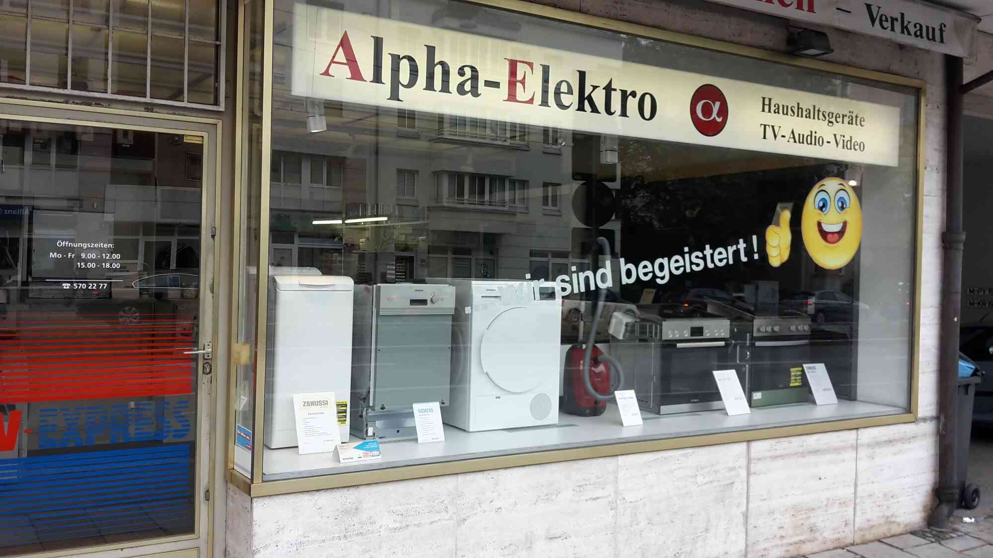 kaffeemaschinen reparatur m nchen alpha elektro charris xomplios. Black Bedroom Furniture Sets. Home Design Ideas
