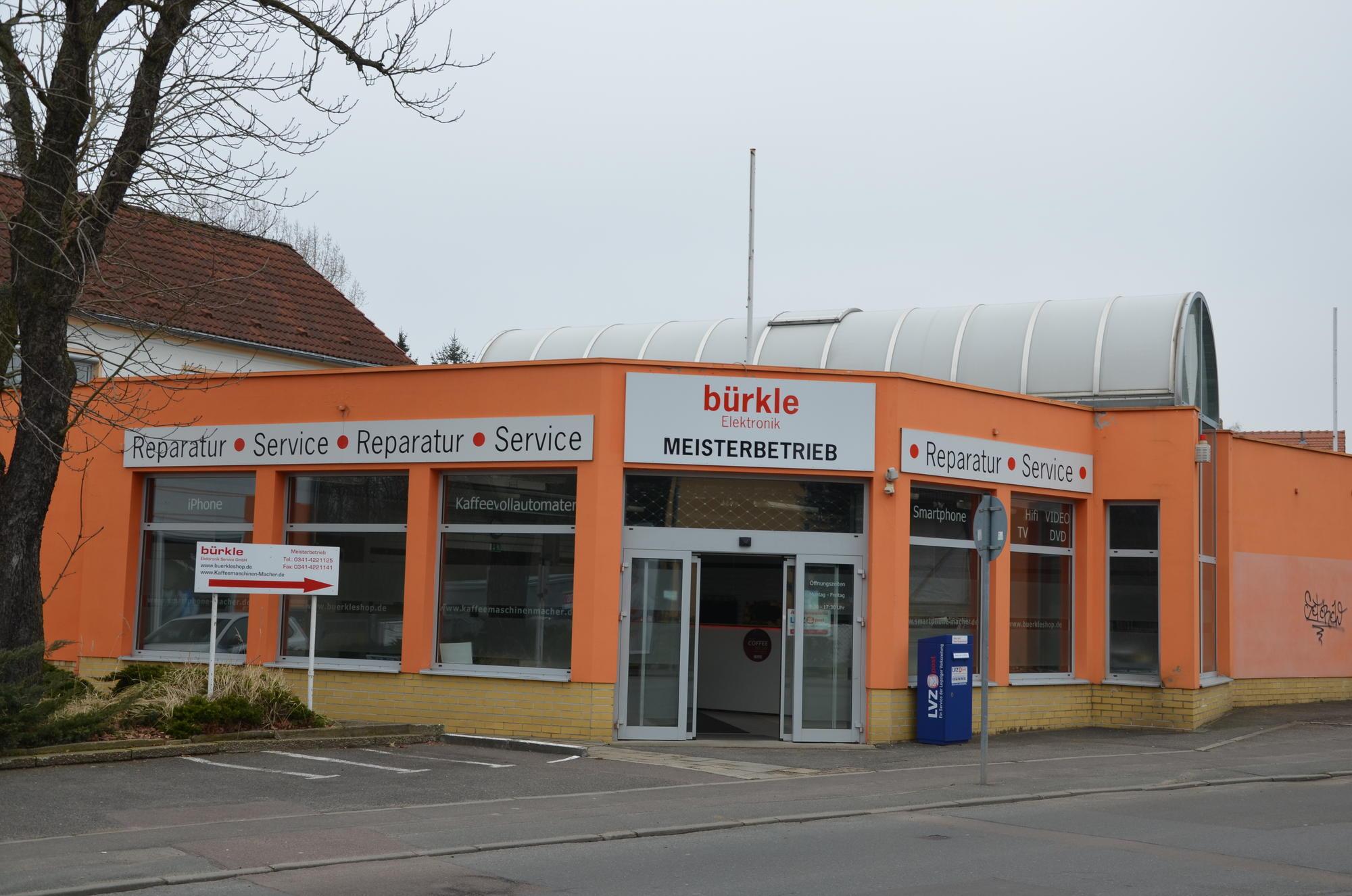 Amica Kühlschrank Seriennummer : Hausgeräte kundendienst leipzig bürkle elektronik service gmbh