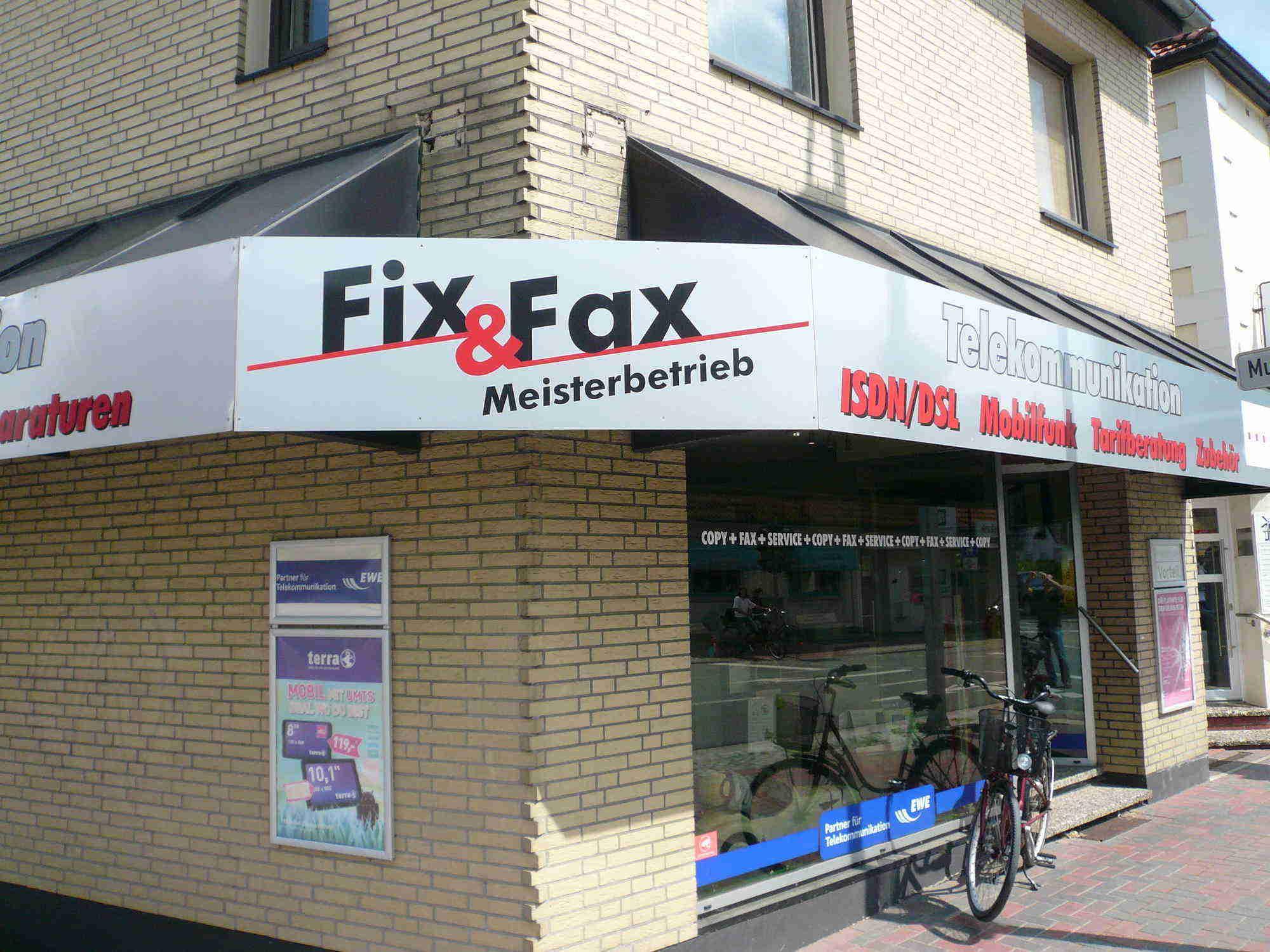 smartphone reparatur harpstedt region bremen fix fax. Black Bedroom Furniture Sets. Home Design Ideas