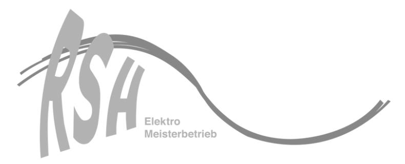 Smartphone Reparatur Ansbach