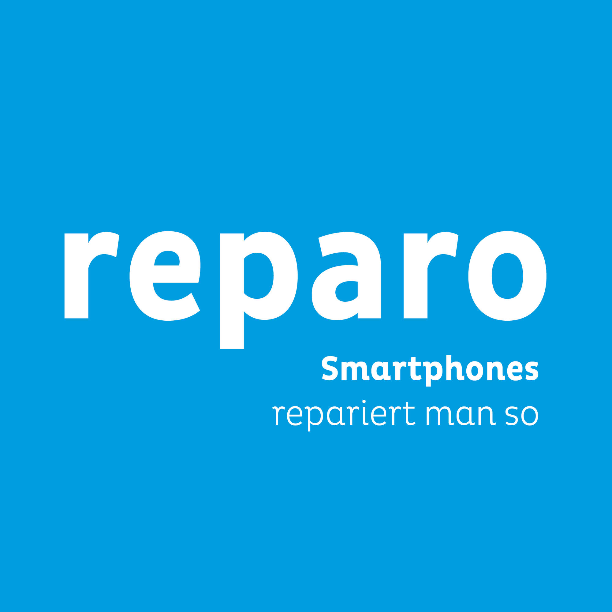 smartphone reparatur mainz reparo store mainz handy reparatur. Black Bedroom Furniture Sets. Home Design Ideas