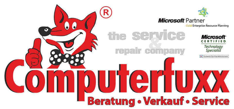 Smartphone Reparatur Chemnitz