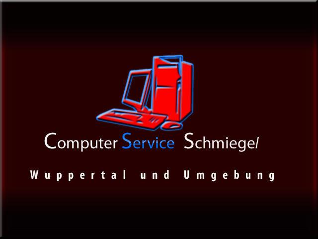 Handy Reparatur Wuppertal