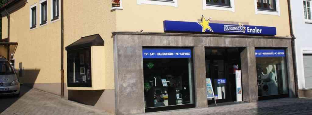 Reparatur Service Burgau