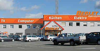Reparatur Service Hagen