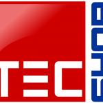 Smartphone Reparatur Schwabmünchen . TecShop