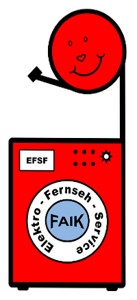 Handy Reparatur Erkelenz