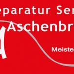 Smartphone Reparatur Schwebheim