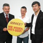 Reparatur Kaiserslautern - Kafitz und Antes_706