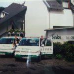 Reparatur Service Dillenburg
