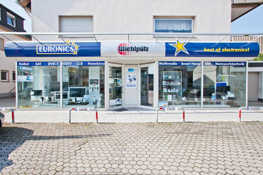 Smartphone Reparatur Sankt Augustin Elektrohaus Wiehlp Tz Gmbh