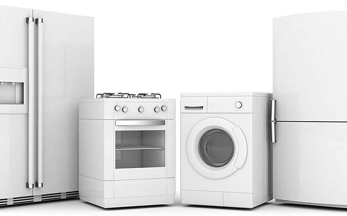 Waschmaschinen reparatur kundendienst vom reparaturprofi