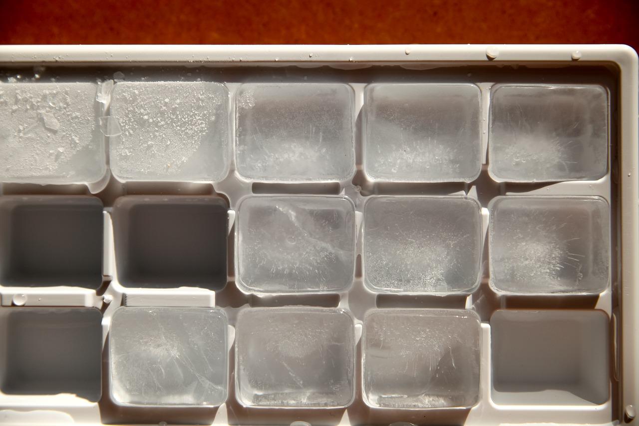 Amica Kühlschrank Kühlt Nicht : Kühlschrank kühlt nicht mehr richtig das können sie tun