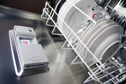 Samsung Kundendienst Hausgeratereparatur Meinmacher
