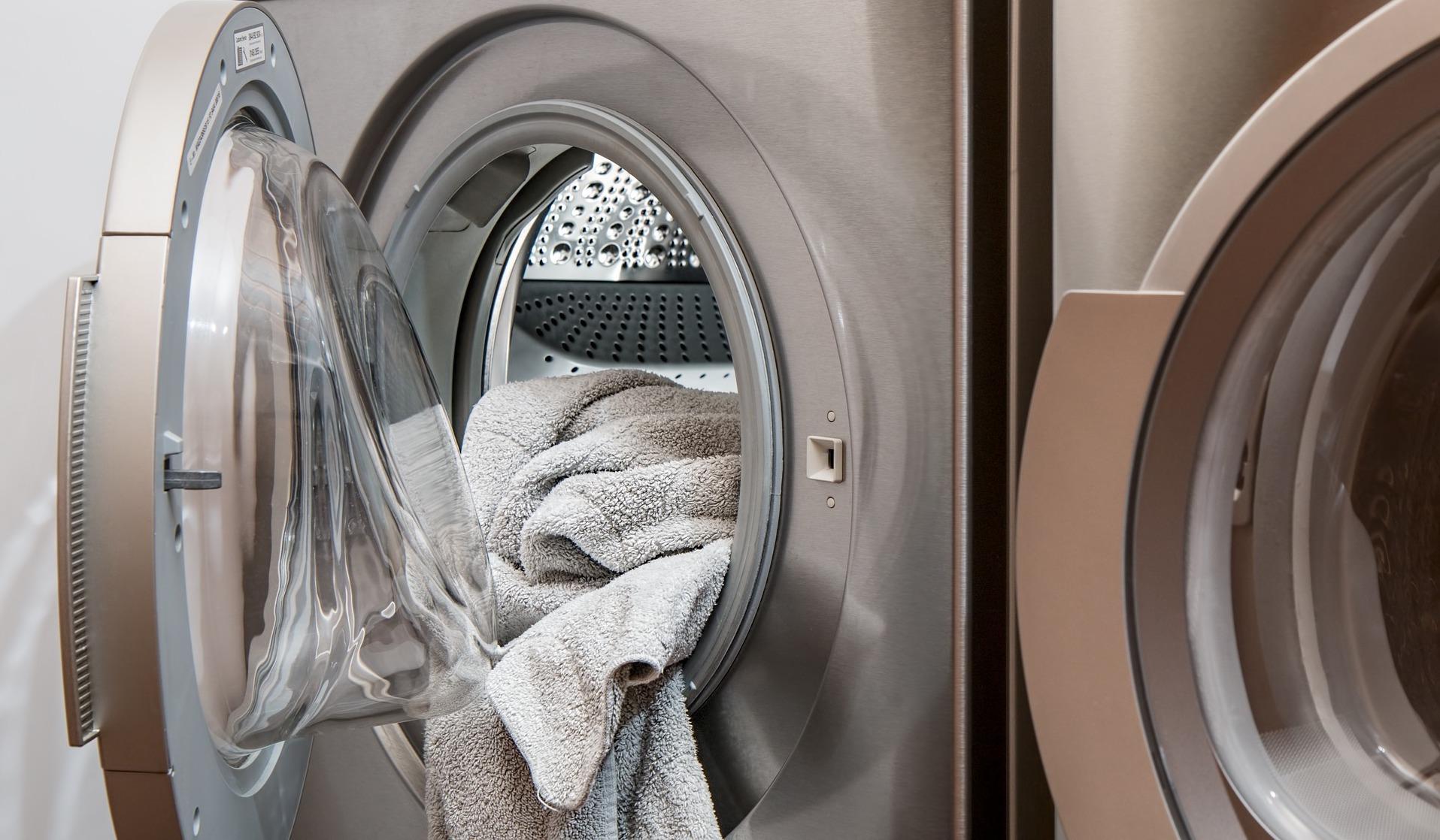 Whirlpool kundendienst hausgeräte reparatur