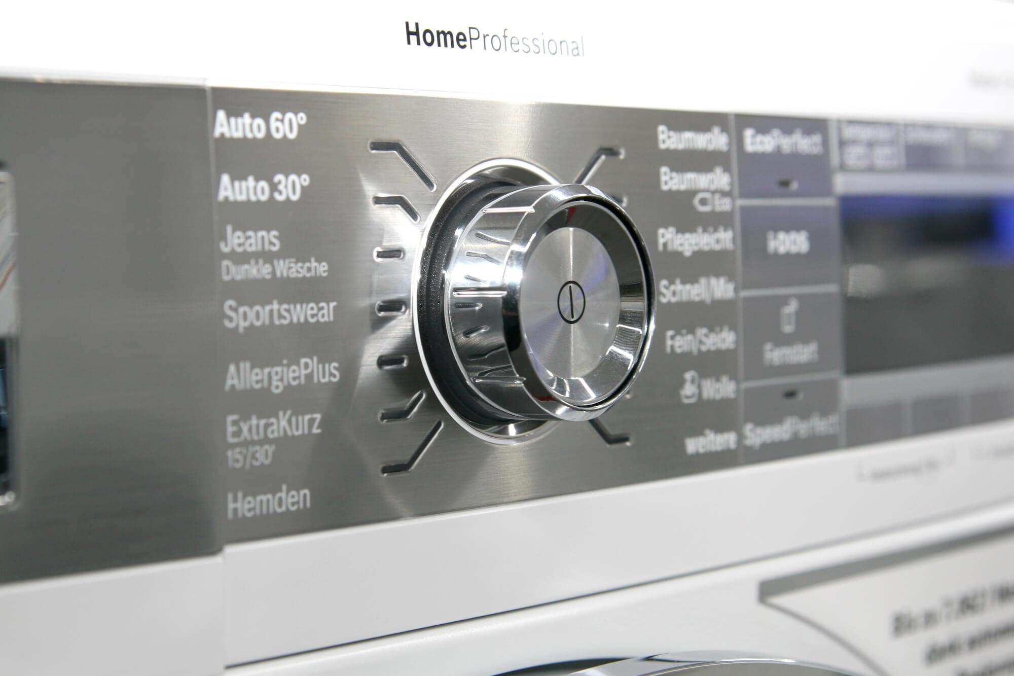 Bosch Kühlschrank Reparatur : Bosch kühlschrank kundendienst münchen kühlschrank gefrierschrank