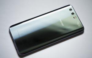 Huawei Kundendienst