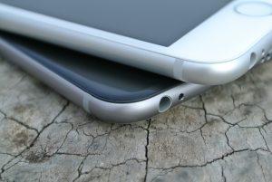 update iphone-6