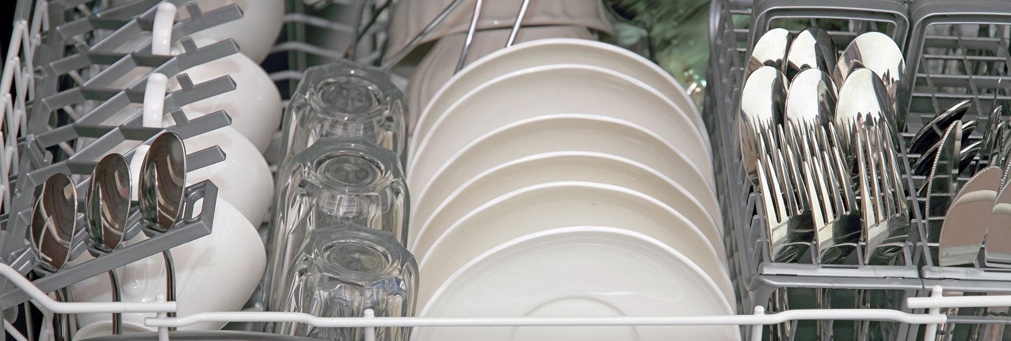 geschirrsp ler verliert wasser was sind die ursachen. Black Bedroom Furniture Sets. Home Design Ideas