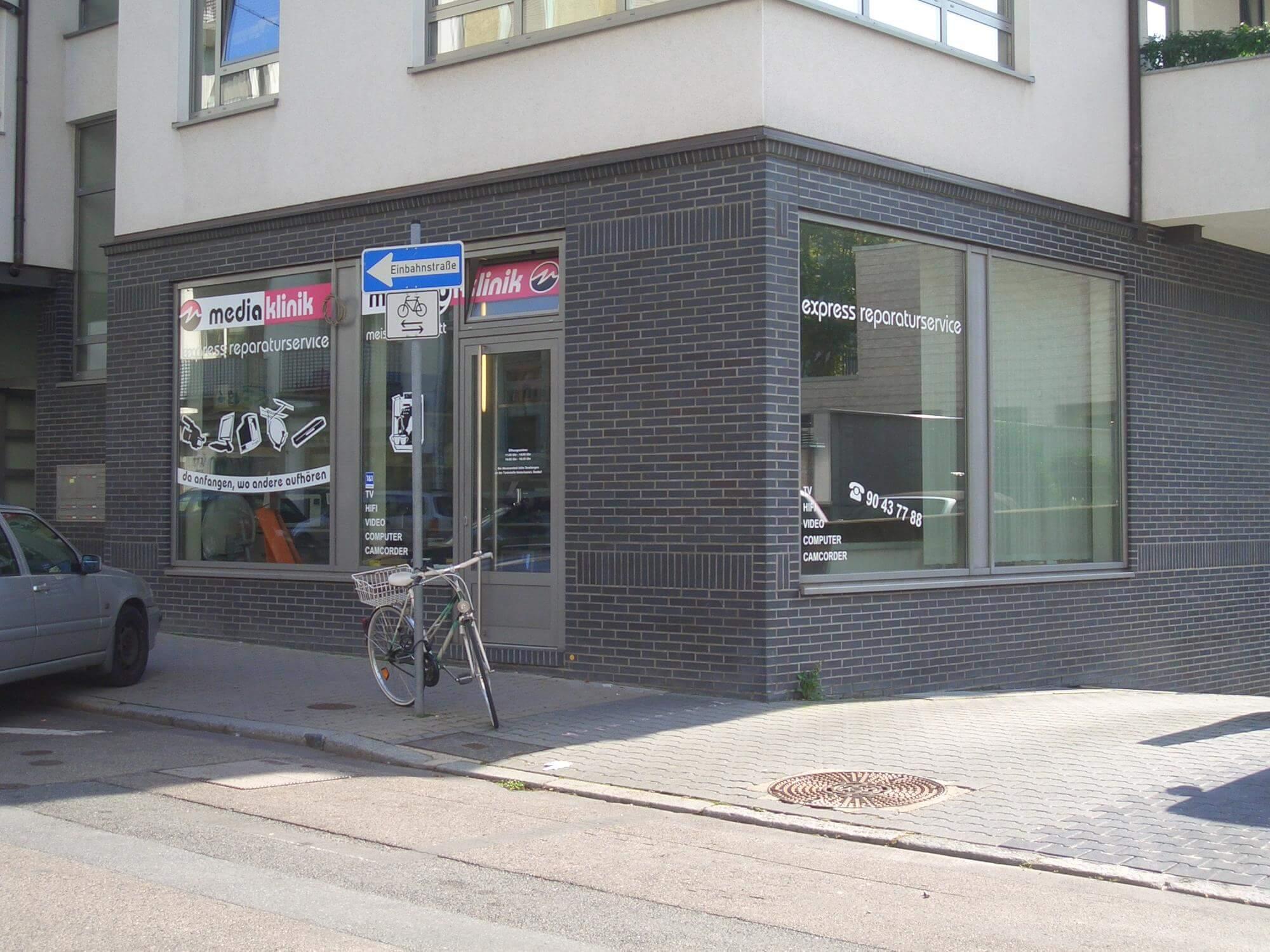 computer reparatur frankfurt am main mediaklinik sherman. Black Bedroom Furniture Sets. Home Design Ideas