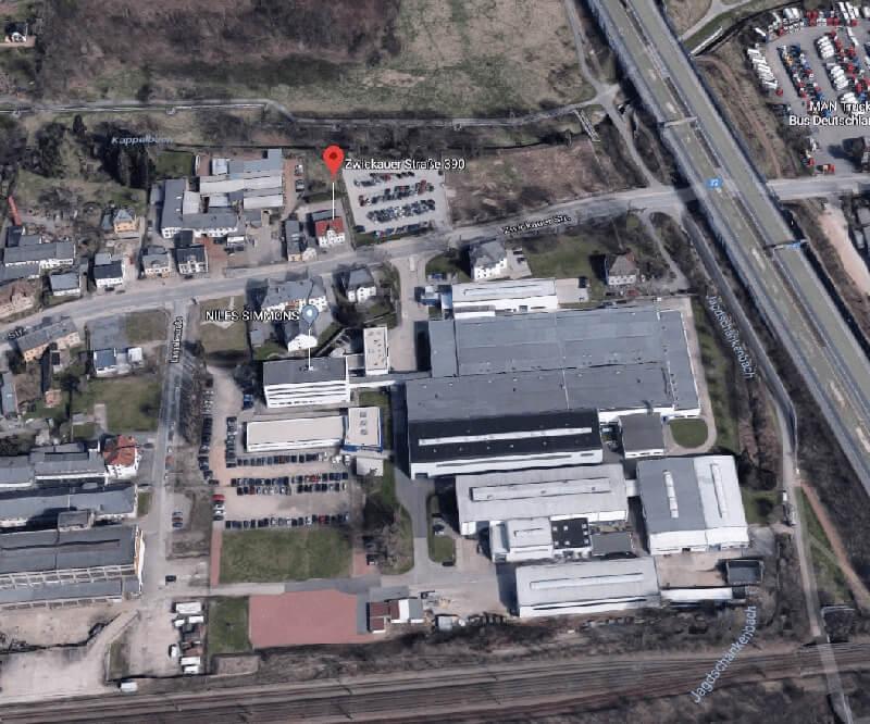 Gaggenau Dunstabzugshaube Reparieren 2021
