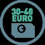 30-40euro_200x200