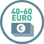 40-60euro_200x200