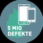 5mio_defekte_Smartphones_200x200