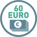60euro_200x200