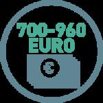 700-960euro_200x200