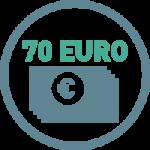 70euro_200x200