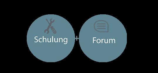9_Seminare_Forum