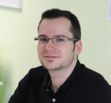 Alfred Hientz