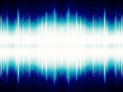 Audio-Signal
