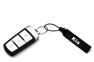 Kia Autoschlüssel