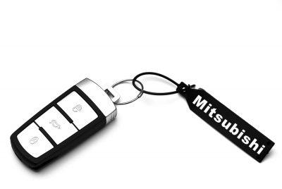 Mitsubishi Autoschlüssel