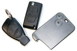Webinar Autoschlüssel Reparatur