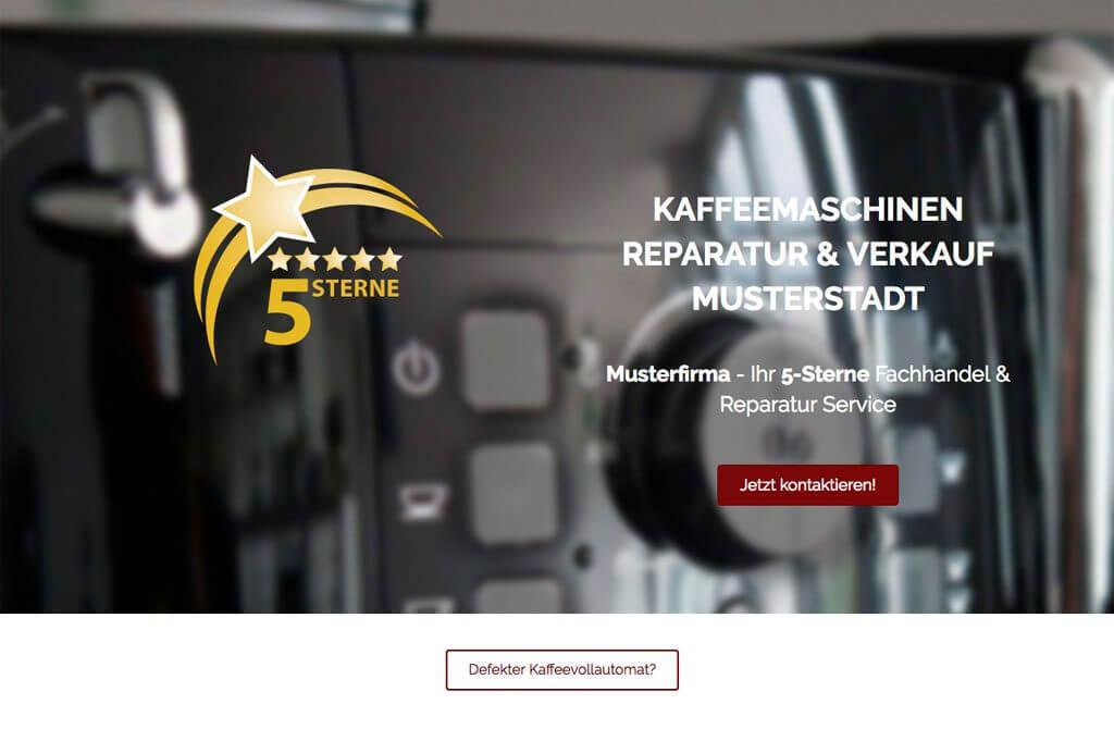 Classic_Reparatur-Verkauf-1024x670