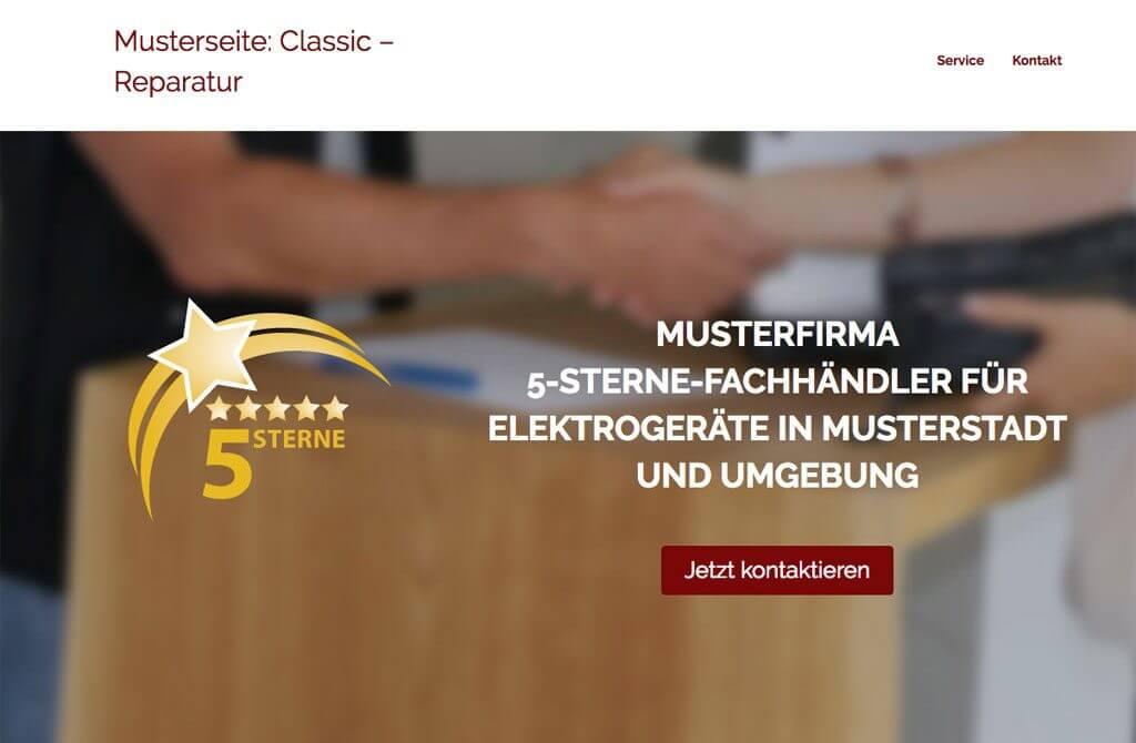 Classic_Verkauf-Reparatur-1024x670