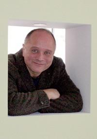 Detlef Vangerow
