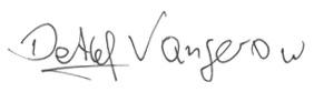 Detlef-Vangerow---Unterschrift