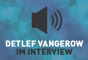 Detlef-Vangerow-im-Interview