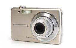 Digitalkamera Reparatur Erfahrung