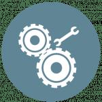 Eigenes_Hosting