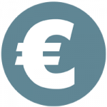 Icons-Autoschluessel-Lohnertrag_200x200